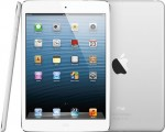 iPad_mini_PF_PB_PS_Wht_iOS6_PRINT