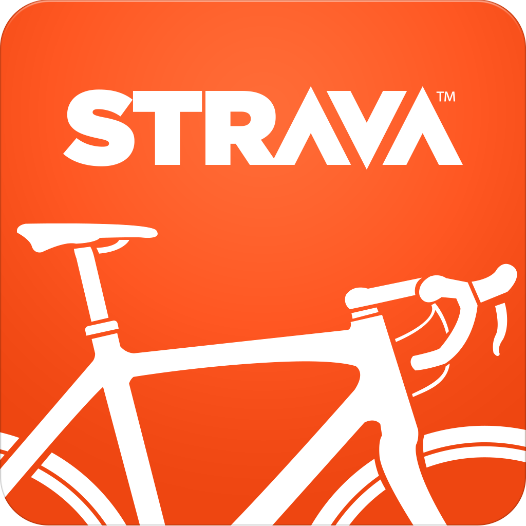 36a632908 Cyclizing   Strava Cycling Review - Cyclizing