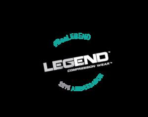 LEGEND_ambassador_logo-01