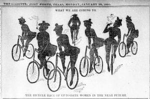 bicycle-women-on-bikes-1895