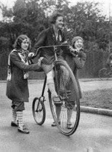 bike-partay2