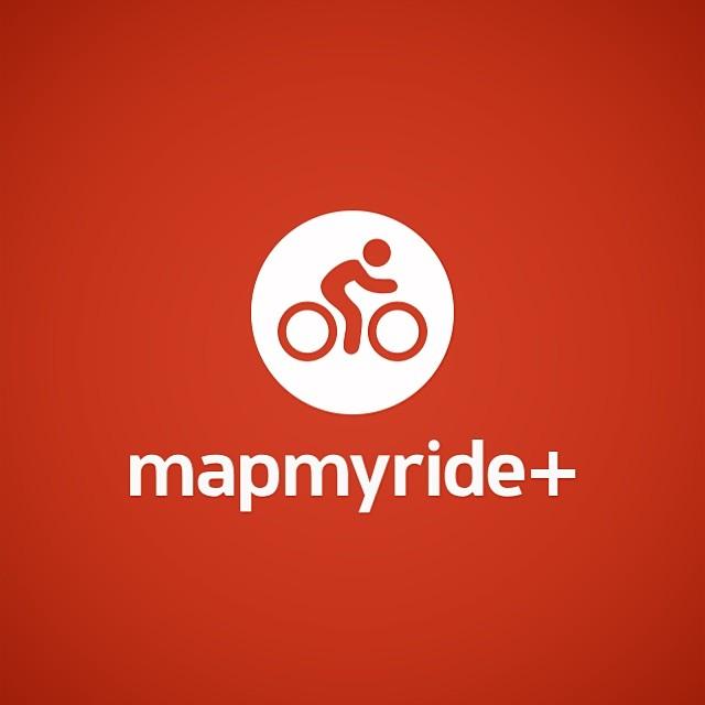 Ma My Ride