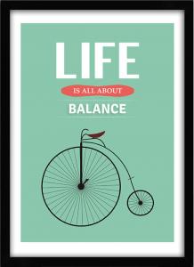 bicyclequoteinspiration