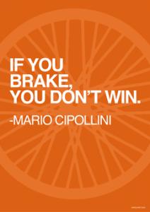 cycling-quotes-print-mario-cipollini