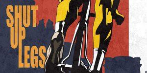 shut-up-legs-tour-de-france-poster-sassan-filsoof1